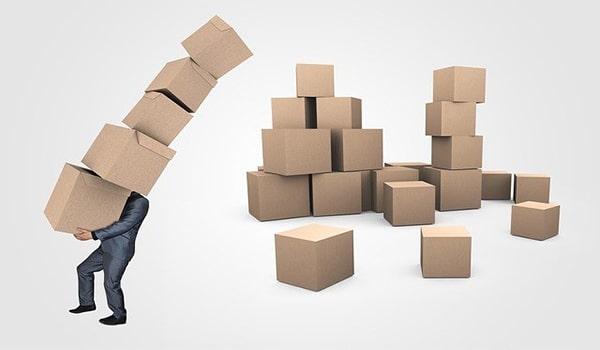 Apa Itu Manajemen Persediaan beserta Fungsinya?