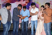 Guppedantha Prema Audio Launch Photos-thumbnail-14