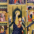 Feast of the Seven Joys of the Blessed Virgin Mary