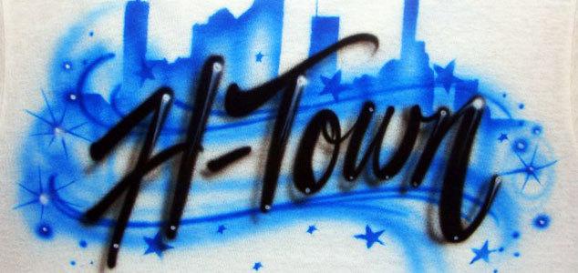 airbrush-shirts-houston-tx