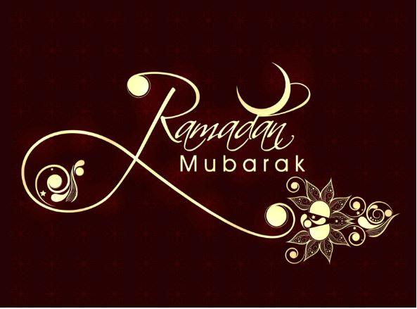 Ramadan mubarak google m4hsunfo