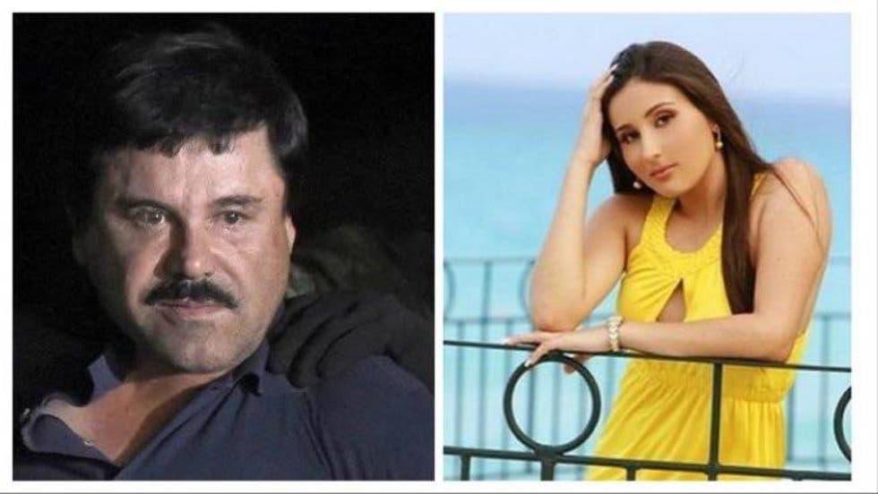 """Alejandrina Guzmán envía mensaje a """"El Chapo Guzmán"""" por el Día del Padre"""