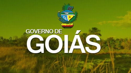 Policia Civil de Goias: Concurso Previsto para 2016