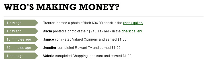 how to make easy money illegally