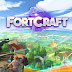 FortCraft (Unreleased) v0.10.104 Apk + Data [Fortnite Para Android ESTRENO]