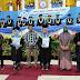 STIMLASH Jaya Makassar Kembali Mewisuda 209 Alumni Sarjana Ekonomi