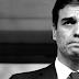 Las exigencias del PSOE a Unidas Podemos hacen fracasar las negociaciones para investir a Pedro Sánchez