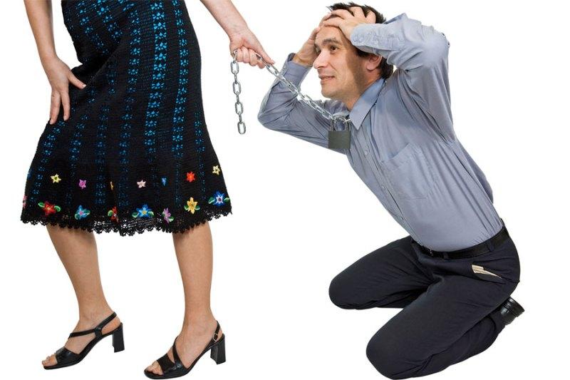 Curhat: Dalam PDKT Anda, Siapa Yang Pegang Kendali?