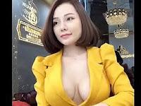 Nonton Film Bokep Vietnam Full Porno Khusus Dewasa : Tet Nguyen Dan Paradise (2021) - Full Movie | (Subtitle Bahasa Indonesia)