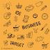 20 Tips memulai bisnis (bagian I)