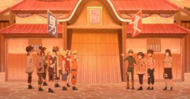 Assistir Boruto: Naruto Next Generations - Episódio 130, Download Boruto Episódio 130,  Assistir Boruto Episódio 130, Boruto Episódio 130 Legendado, HD, Epi 130