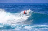 Azores Airlines World Masters Championship 01 Damien_Hardman6813Azores18Masurel