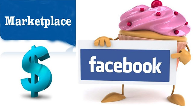 Marketplace Facebook | Use FB Marketplace for Business | How To Sell On Facebook Marketplace