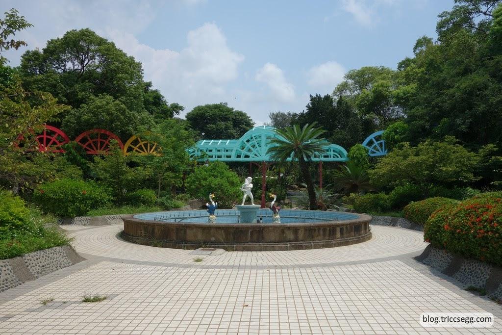 新竹市立動物園(4).JPG