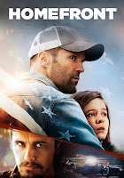 Homefront (2013) Dual Audio [Hindi-DD5.1] 720p BluRay ESubs Download