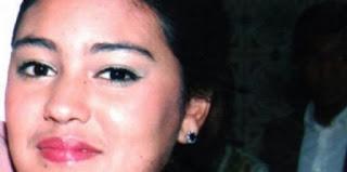 انتحار فتاة مغربية في مدينة مراكش، بعد الحكم ببرائة من اغتصبها