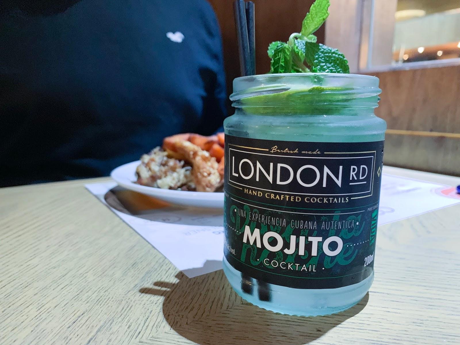 mojito-in-a-jar