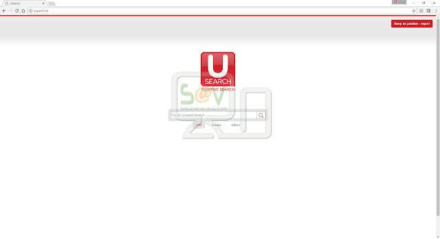 Usearch.id (Hijacker)