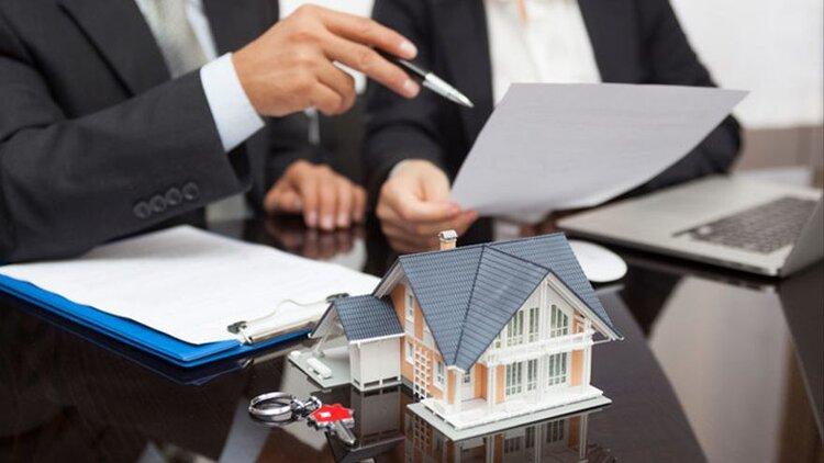 Operaciones inmobiliarias ¿sabés qué son los informes de dominio e inhibición?