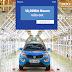 Tata Motors rolls out 10,000th Nexon