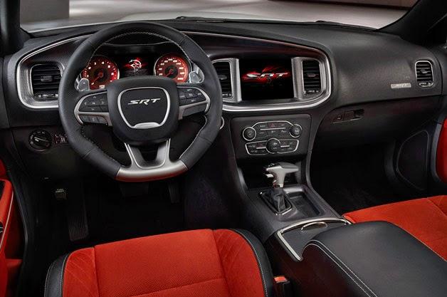 2016 CTS-V: 640 Horsepower, 200 mph!   Car Hunterz