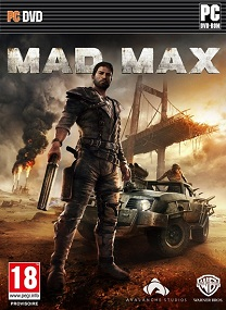 Mad Max Ripper Special Edition Full Version