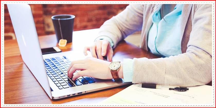 Различные способы заработка в Интернете для студентов