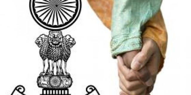 धारा- 377 संवैधानिक अधिकारों की एक नई भाषा:डाॅ. अजय कुमार सिंह (संवाद24)