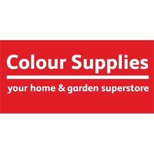 Colour Supplies Coupon Code, ColourSupplies.com Promo Code