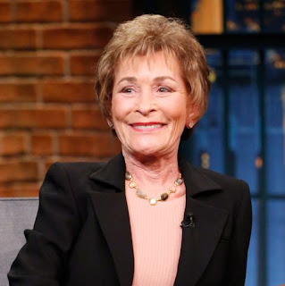 Judy Sheindlin Wiki, Biography, Height, Age, Husband, Net Worth