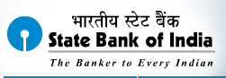 SBI Probationary Officer (PO) Result 2014 Latest Updates at www.sbi.co.in