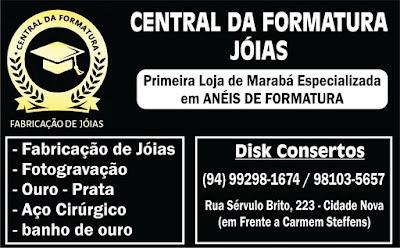 http://www.folhadopara.com/p/central-de-formatura-joias-fabricacao.html
