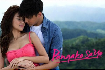Download Lagu Ost Pangako Sa'yo (Janjiku) Mnctv