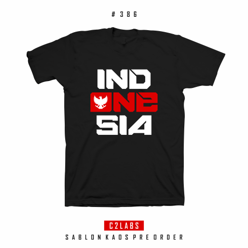 kaos indonesiakaos indonesia new editiondesain kaos indonesiajual kaos indonesia satukaos distrokaos indonesia subculture