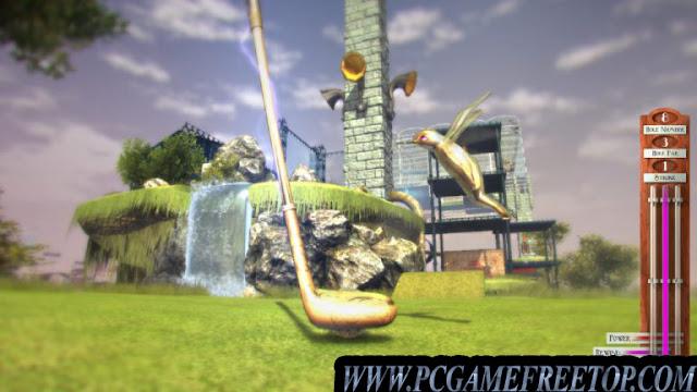 Vertiginous Golf Game Download Free For Pc - PCGAMEFREETOP