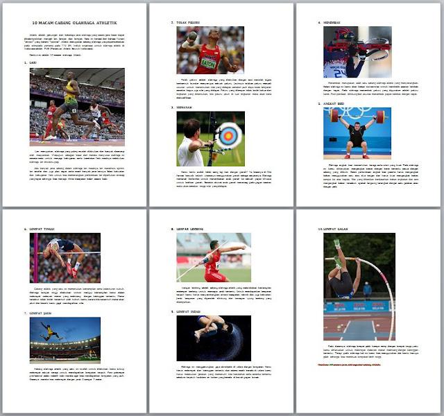 cabang olahraga atletik lari, macam macam cabang olahraga atletik beserta gambarnya, pengertian cabang olahraga atletik, macam macam atletik dan penjelasannya, kumpulan cabang cabang atletik, makalah olahraga atletik, makalah atletik, atletik lari, atletik lompat jauh, atletik lari jarak pendek, lapangan atletik, kumpulan cabang cabang atletik, pengertian atletik