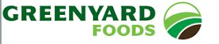 Greenyard Foods dividend aandeel Belgie