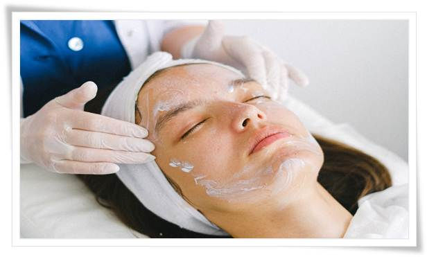 facial massage,face massage,massage,facial massage routine,facial massage techniques,facial,facial massage at home,face lifting massage,facial massage for glowing skin,facial massage steps,gua sha facial massage,face massage asmr,anti aging massage,facial massage treatment,facial asmr,facial at home,tanaka massage,gua sha massage,countour face massage,how to massage your face,facial massage for wrinkles and fine lines,lymphatic drainage massage