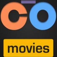 تحميل تطبيق CotoMovies لمشاهدة وتحميل الافلام للاندرويد مع الترجمة مجانا
