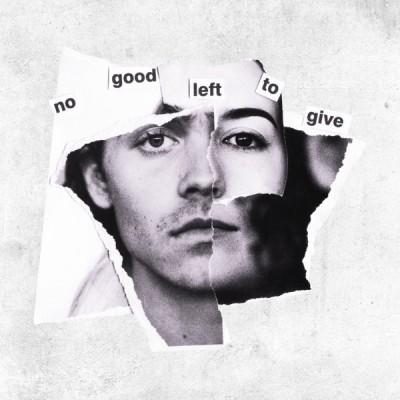 Movements - No Good Left To Give (2020) -  Album Download, Itunes Cover, Official Cover, Album CD Cover Art, Tracklist, 320KBPS, Zip album