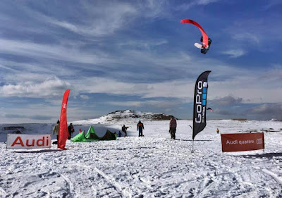 winter air sport sinaia 2017 cine participa
