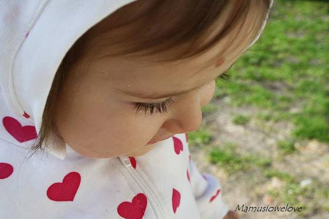 Wygoda i komfort dla Naszych Dzieci - Sukieneczki i Porteczki