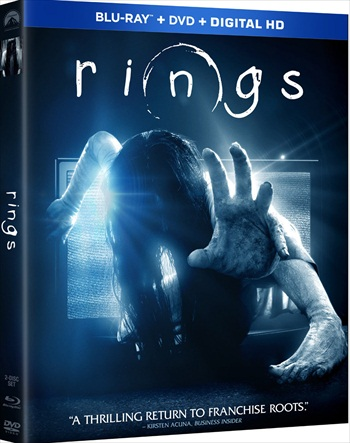 Rings 2017 English 720p BRRip 950MB ESubs