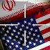 Ο Ήλιος της Ανατολής απειλεί να «κάψει» τις ΗΠΑ αν ξανατολμήσουν να επιτεθούν στον Άσαντ
