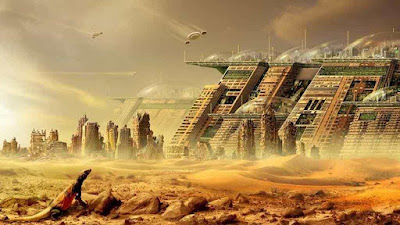 Visão-de-plataforma-espacial