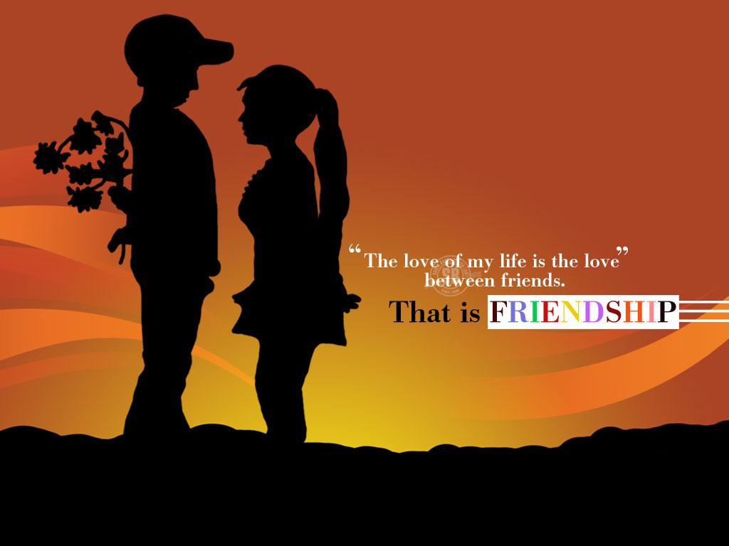 Boy Proposing Girl Hd Wallpaper Hindi Shayari Friendship Shayari