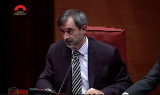 https://www.parlament.cat/web/canal-parlament/sequencia/videos/index.html?p_cp1=6897098&p_cp2=6899825&p_cp3=6899803