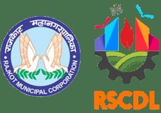RSCDL CFO Job 2021