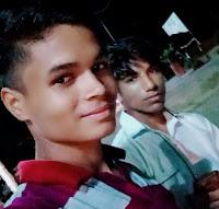 Chahat Raghav from examsupporter.xyz