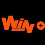 WIN SPORTS + PREMIUM EN VIVO - WIN SPORTS MAX EN VIVO EN VIVO